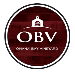 Omaha Bay Vineyard